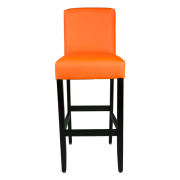 Tapos-Rosanna-bar-chair-6