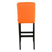 Tapos-Rosanna-bar-chair-7