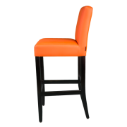 Tapos-Rosanna-bar-chair-8