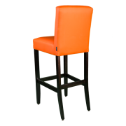Tapos-Rosanna-bar-chair-9