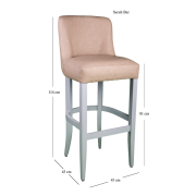 Tapos-Sarah-bar-chair-1