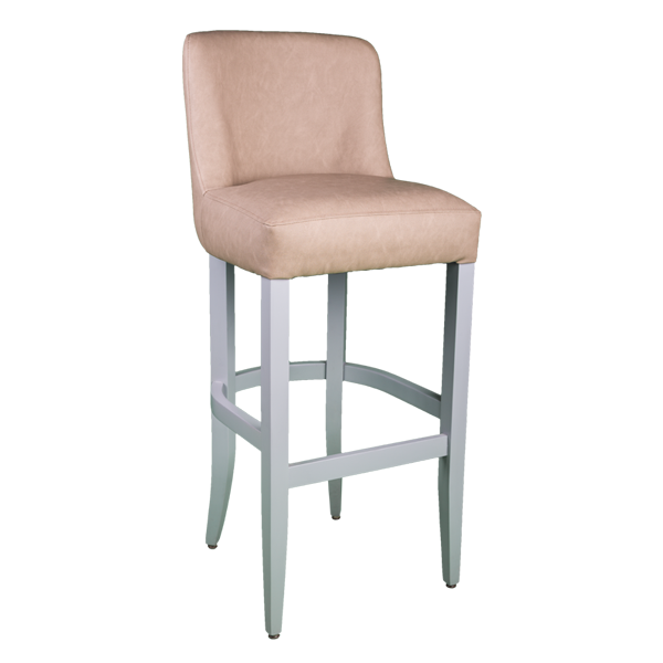 Tapos-Sarah-bar-chair-2