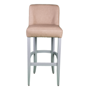 Tapos-Sarah-bar-chair-3