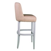Tapos-Sarah-bar-chair-4