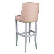 Tapos-Sarah-bar-chair-5
