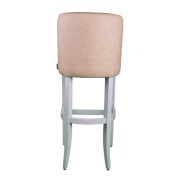 Tapos-Sarah-bar-chair-6