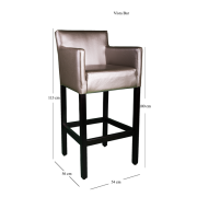 Tapos-Vista-bar-chair-1