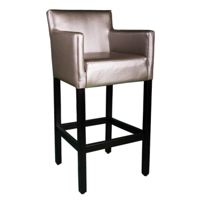 Tapos-Vista-bar-chair-2