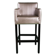 Tapos-Vista-bar-chair-3