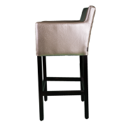 Tapos-Vista-bar-chair-4