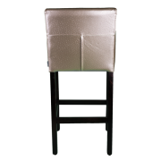 Tapos-Vista-bar-chair-5
