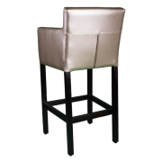 Tapos-Vista-bar-chair-6