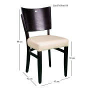 Tapos---Chairs---Lisa-Fit-Boyd-R-2
