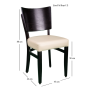 Tapos---Chairs---Lisa-Fit-Boyd-Z-2