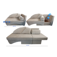 Tapos-Junior-Sleaping-sofa-1