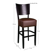 Tapos-Lisa-Boyd-R-Bar-chair-1