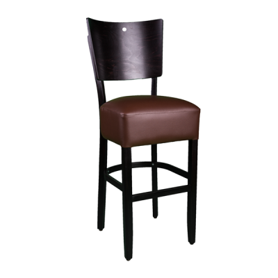 Tapos-Lisa-Boyd-R-Bar-chair-2