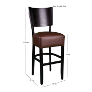 Tapos-Lisa-Boyd-Z-Bar-chair-1