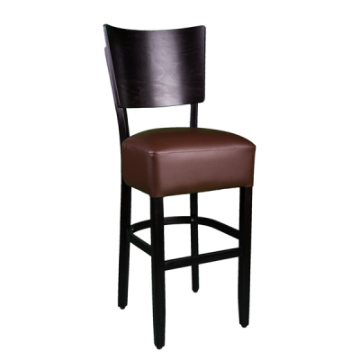 Tapos-Lisa-Boyd-Z-Bar-chair-2