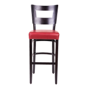Tapos-Lisa-Fit-Boyd-Bar-chair-1