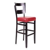 Tapos-Lisa-Fit-Boyd-Bar-chair-2