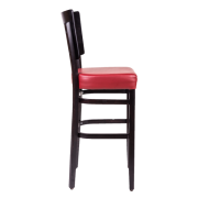 Tapos-Lisa-Fit-Boyd-Bar-chair-3