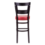 Tapos-Lisa-Fit-Boyd-Bar-chair-4