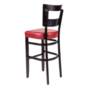 Tapos-Lisa-Fit-Boyd-Bar-chair-5