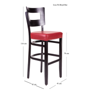 Tapos-Lisa-Fit-Boyd-Bar-chair-6