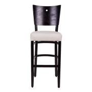 Tapos-Lisa-Fit-Boyd-R-Bar-chair-1