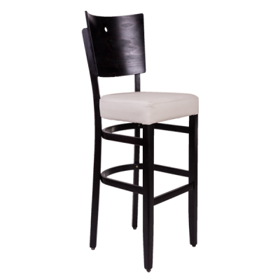 Tapos-Lisa-Fit-Boyd-R-Bar-chair-2