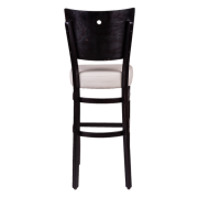 Tapos-Lisa-Fit-Boyd-R-Bar-chair-3