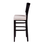 Tapos-Lisa-Fit-Boyd-R-Bar-chair-4
