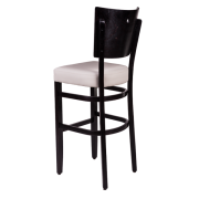 Tapos-Lisa-Fit-Boyd-R-Bar-chair-5