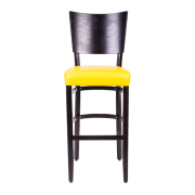 Tapos-Lisa-Fit-Boyd-Z-Bar-chair-1