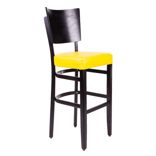 Tapos-Lisa-Fit-Boyd-Z-Bar-chair-2