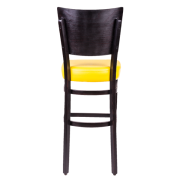 Tapos-Lisa-Fit-Boyd-Z-Bar-chair-3