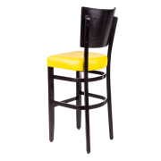 Tapos-Lisa-Fit-Boyd-Z-Bar-chair-4