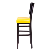Tapos-Lisa-Fit-Boyd-Z-Bar-chair-5