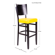 Tapos-Lisa-Fit-Boyd-Z-Bar-chair-6