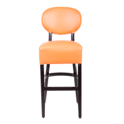 Tapos-Lisa-Round-Bar-chair-1