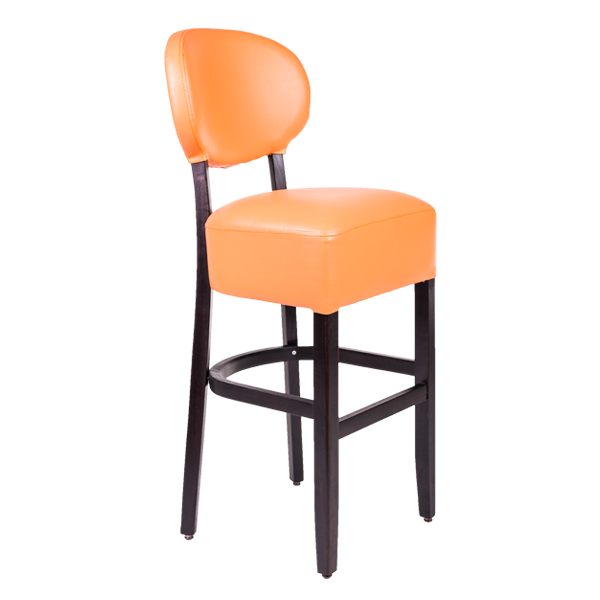 Tapos-Lisa-Round-Bar-chair-2