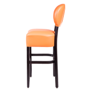 Tapos-Lisa-Round-Bar-chair-3
