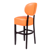 Tapos-Lisa-Round-Bar-chair-4