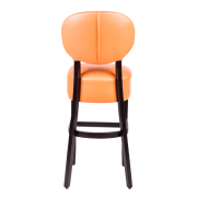 Tapos-Lisa-Round-Bar-chair-5