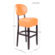 Tapos-Lisa-Round-Bar-chair-6