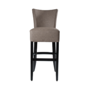 edith-bar-chair-1
