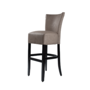edith-bar-chair-2