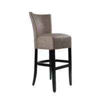 edith-bar-chair-3