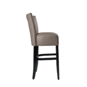 edith-bar-chair-4
